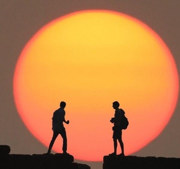 Лучшие фото «Lonely Planet» 2