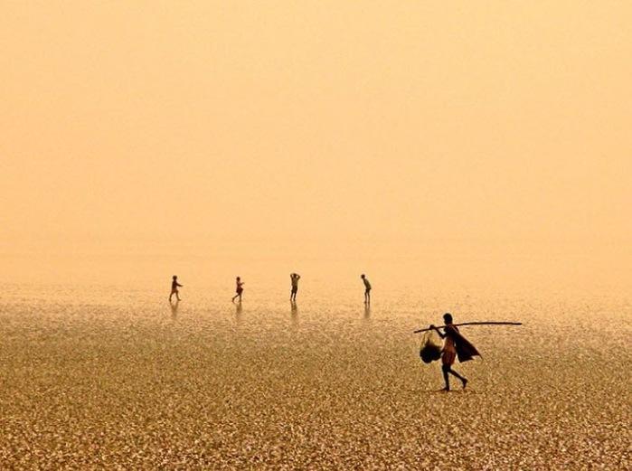 Лучшие фото «Lonely Planet» 29