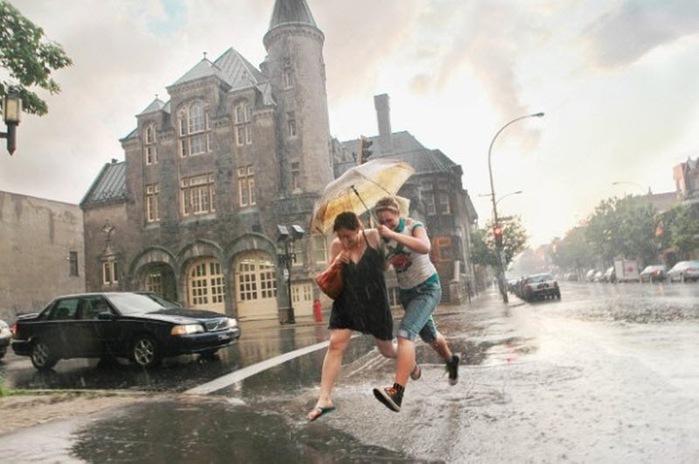 Лучшие фото «Lonely Planet» 17