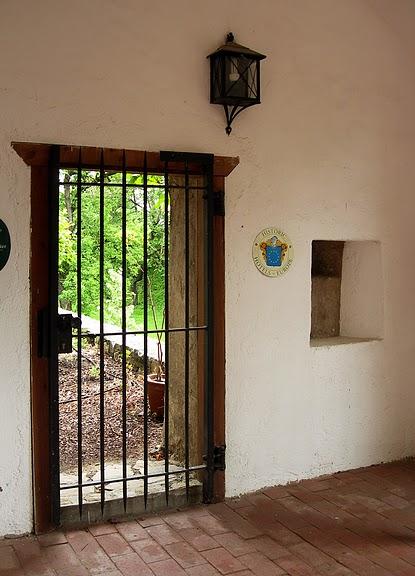 Замок Габельхофен - Hotel Schloss Gabelhofen 48431