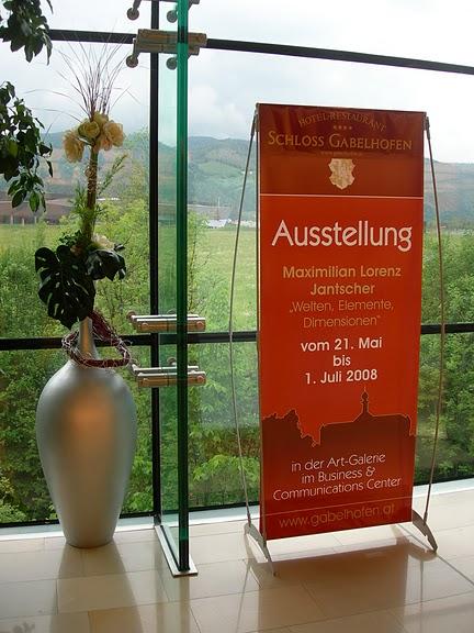 Замок Габельхофен - Hotel Schloss Gabelhofen 70665
