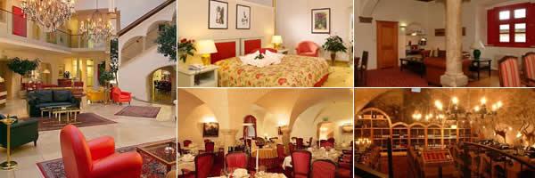 Замок Габельхофен - Hotel Schloss Gabelhofen 31650