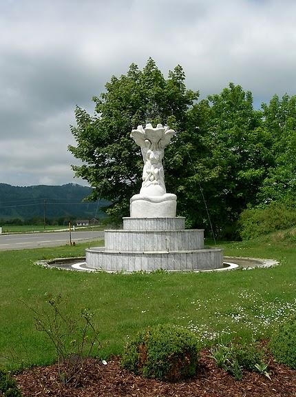 Замок Габельхофен - Hotel Schloss Gabelhofen 44532