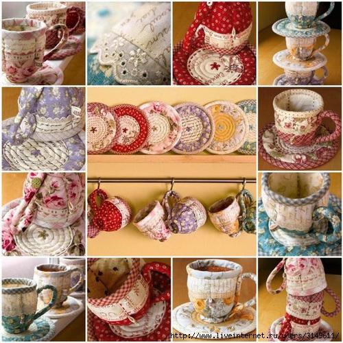 ШЬЁМ чайник и чашку...! 63867492_1284167624_000000000000000000