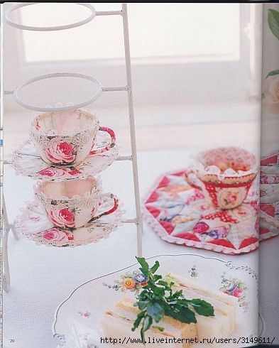 ШЬЁМ чайник и чашку...! 63907424_1284261653_chashka
