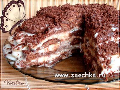 tortas (400x300, 52 Kb)