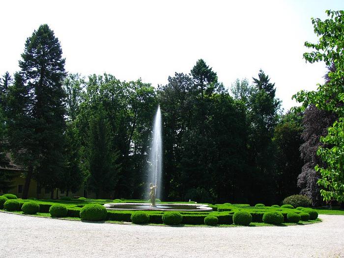 Замок Бетлиар 96225
