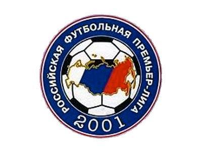 календарь чемпионата игр по футболу