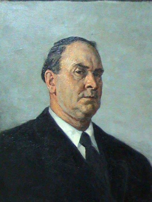 Из воспоминаний салтыкова-щедрина михаил евграфович родился 15 января 1826