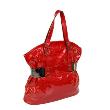 красная сумочка + картинки. красная сумочка. красная сумочка...