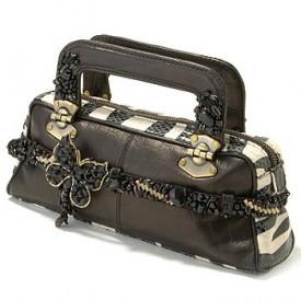 дизайн сумок с ткани фото - Сумки.