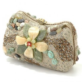 дизайнерские сумки из ткани.  Где найти необычную сумку, которая.