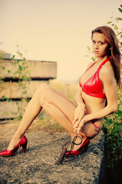 darya-alekaeva-porno