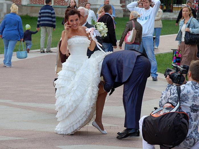 Фото со свадеб 26 фотография