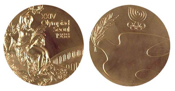 летняя олимпиада 1996