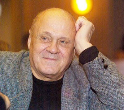 Владимир меньшов юбилейные 70