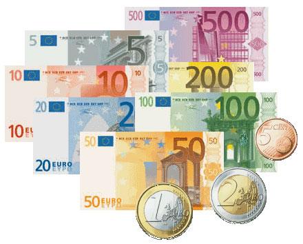 Курсы валют в бишкеке сегодня