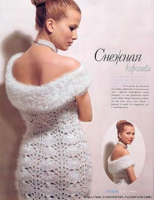 Фатиновые платья своими руками