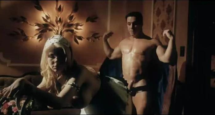 zhenskie-porno-kastingi-video
