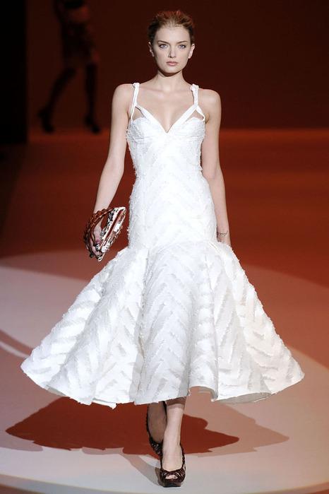расчета физической кчиму сниться белое платье зависимости