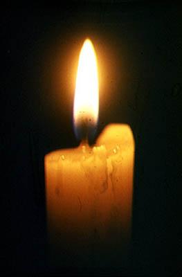 http://img0.liveinternet.ru/images/attach/c/1/49/146/49146308_1253955473_svecha.jpg