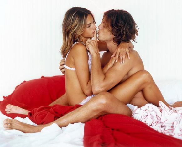 Анальный секс: мнение мужчин и женщин Анальный секс с девушками был.