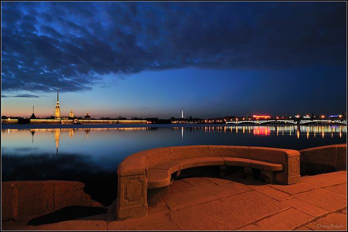 Диван маленький фото в Москве