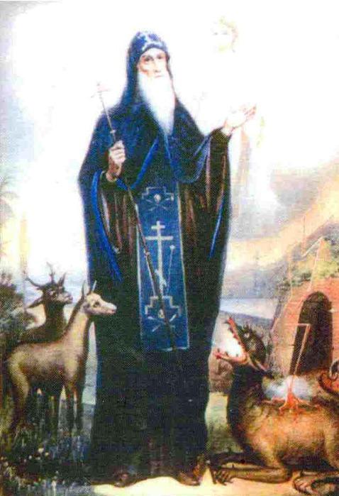 Необычный стиль живописи грузинского художника давида мартиашвилиpictwittercom/dpya5zlw66