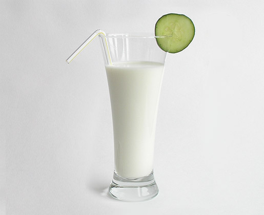 Вот еще два рецепта приготовления протеинового коктейля.