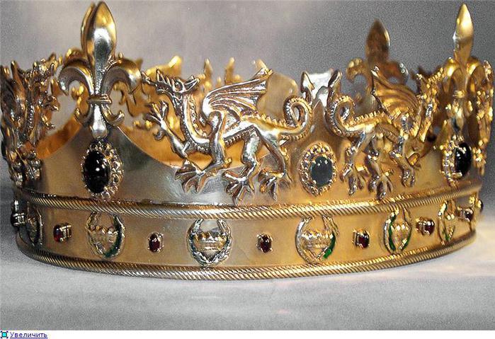 Корона! копанули на джип! в поисках клада и золота от виклин.