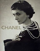 Коко Шанель.  Дискуссии.  Coco Chanel Designer.  2011-08-14 19:04:09...