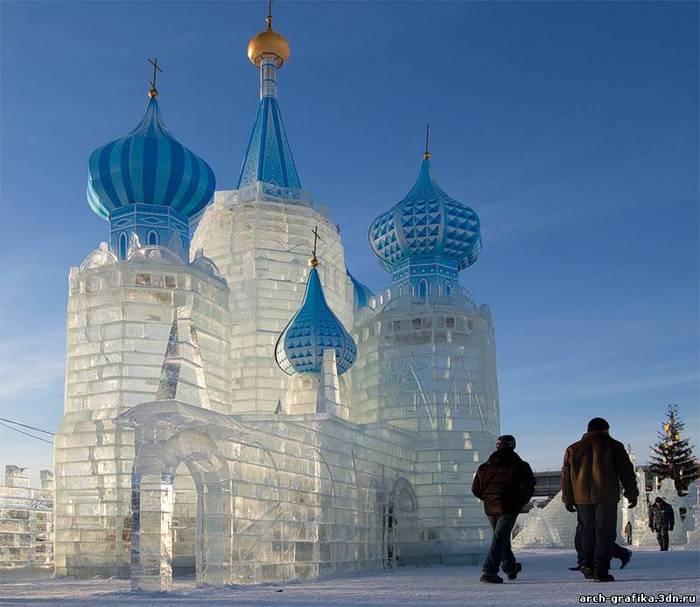 http://img0.liveinternet.ru/images/attach/c/1/49/704/49704381_1255145931_25902.jpg