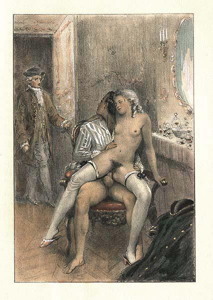 seks-fotografii-chastnoe