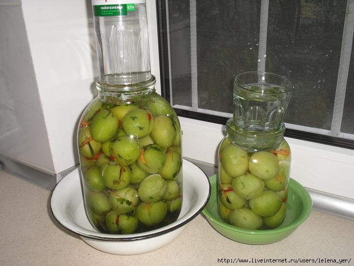 подробно рецепт помидоры армянчики в ведре SPAIO Детское
