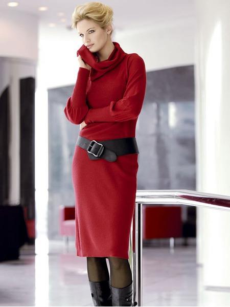 Эта картинка вы сможете посмотреть в рубрике: вязаное пальто крючком для полных, e sneakers buy и вязание осенних...