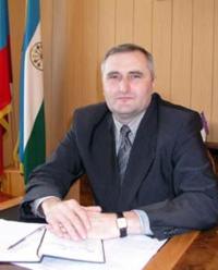 ...письма на имя Президента Башкирии от жителей Краснокамского района РБ.