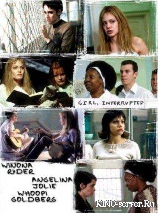 Фильмы 2010 2012 скачать бесплатно через торрент бесплатно без