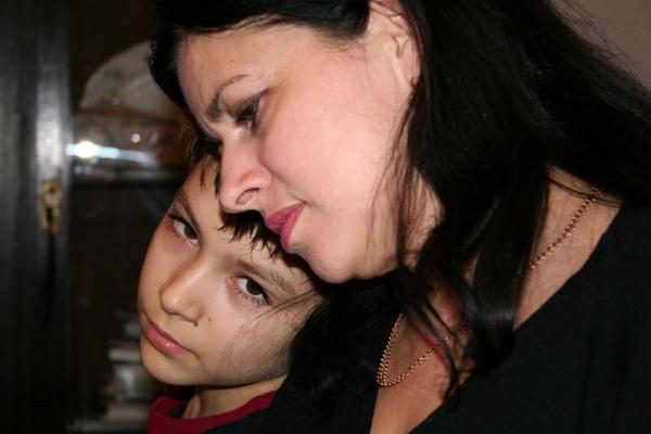 инцест фото мам с детьми № 636412 загрузить