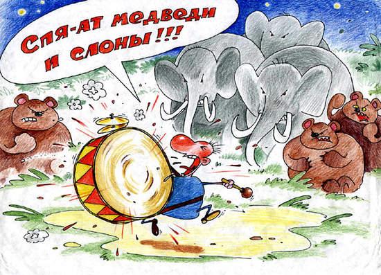 http://img0.liveinternet.ru/images/attach/c/1/50/234/50234708_vorobjov7695.jpg