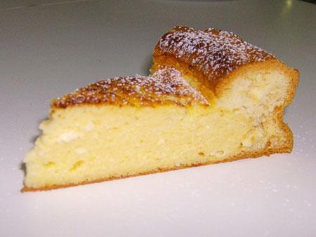 пироги со свежей горбушей рецепт