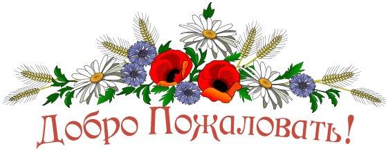 http://img0.liveinternet.ru/images/attach/c/1/50/341/50341532_e11acc3eb913.jpg