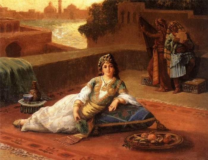 http://img0.liveinternet.ru/images/attach/c/1/50/543/50543596_Eschemann_Jean_Bernard__The_Harem_Beauty.jpg
