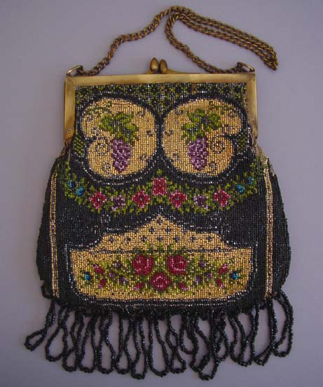 qiwi кошелек сбербанк: женские сумки маленькие через плечо, клатчи 2012...