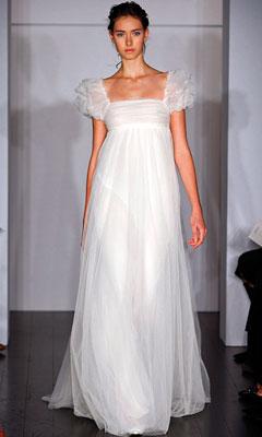 Фото свадебного платья Jadmalys.