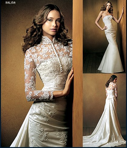 свидетельница на свадьбе платье