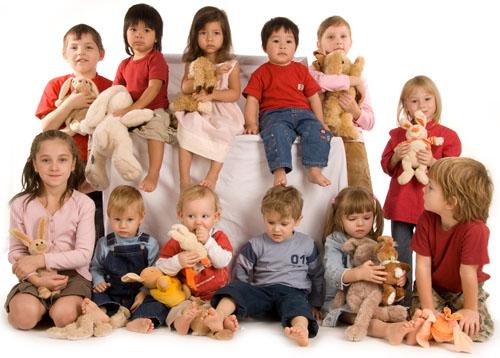 Мы и наши Дети 50864377_99_1