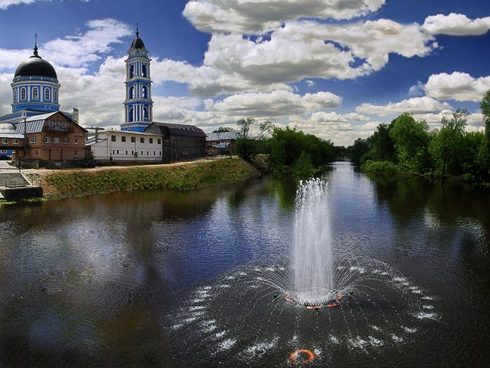 Ногинск Свадьба, праздник праздник Ногинск, фотограф Ногинск, тамада Ногинск, детский праздник Ногинск...