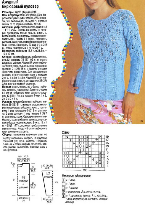 Спицы вязание красивых женских жакетов