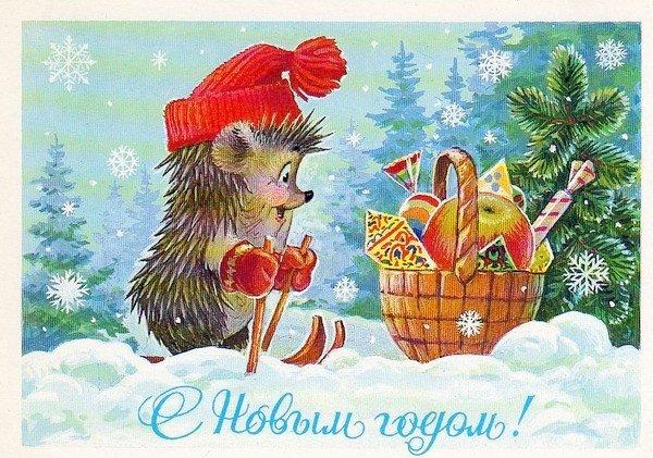 http://img0.liveinternet.ru/images/attach/c/1/51/323/51323800_x_acd32d28.jpg