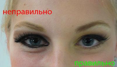 http://img0.liveinternet.ru/images/attach/c/1/51/407/51407425_art_15_nov_3.jpg